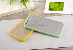 Wholesale cell phone case For iPhone 6 Cover Cases,For iPhone6 Cover,Mobile Phone Case For Iphone6