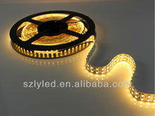 dream color smd3528 waterproof decoration led strip