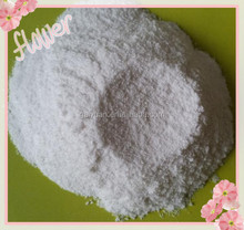 bulk calcium chloride powder 90% price hardness increaser for pool