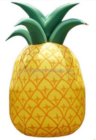 inflatable fruit advertising inflatables for sale