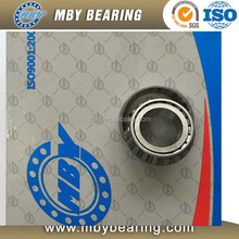 considerate service inch-dimension single-row taper roller bearing K15579X/K15520