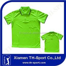 cheap european clothes,discount golf clothes,dirt cheap clothes,