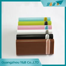 Customizable Intelligent Protection Wanted Distributorship Portable Mobile Power Bank