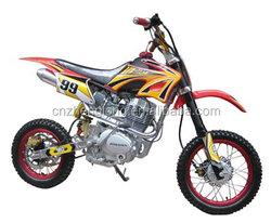2015 Hot Sell cheap 150cc mini dirt bike