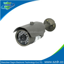 2015 High quality waterproof Infrared 720p/960p/1080p cctv security camera