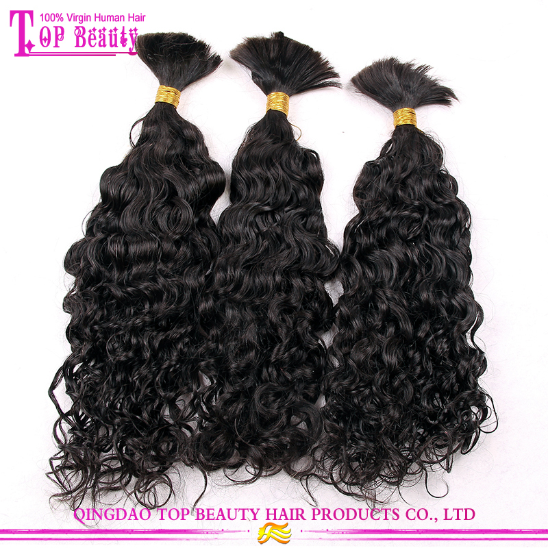 Where Can I Buy Remy Hair Extensions In London 62