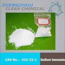 High Quality Sodium Benzoate Food Grade
