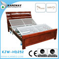 home care cama de madeira de comprar móveis da china