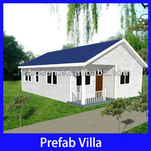 prefabricated wooden house plans house home decorating