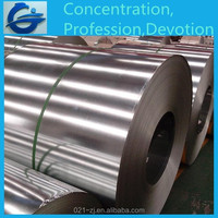 Hot dipped waterproofing paint galvanized steel