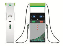New Type Fuel Dispenser/Gas station equipments/Other service equipments