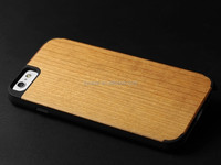 Best design phone case for lg t385
