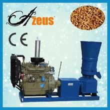 cina fornitore di fiducia impianto di produzione pellet usato