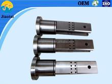 High precision cnc milling part/cnc turning part
