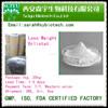 Loss weight Orlistat powder