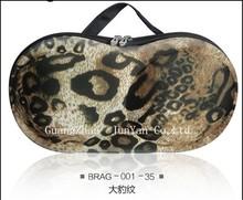 eva traveling bra bags