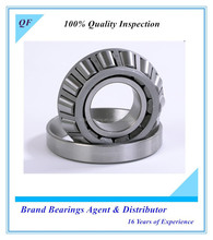 high quality tapered roller bearing 33124