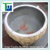 TD-LFS anti-cracking household bathroom floor roof waterproof mortar coating alibaba price