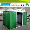 cost effective customized size metal storage buildings