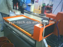 Chinese wood cnc router for export XJ6015