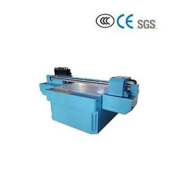 Professional factory photo inkjet printer on glass continuous inkjet printer glass printer inkjet 2015hot sale.