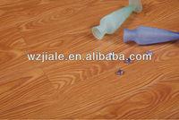 quick lock laminate flooring