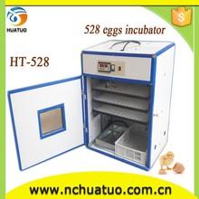 La parte superior monthy vendiendo loro incubadora de carne de conejo precioce zya-8 aprobado