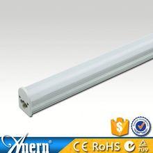 3W To 12W Enegy Saving LED Light Circuit Diagram Of Tube Light