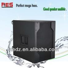 portable speakers dj bass high power amplifiers speaker subwoofer