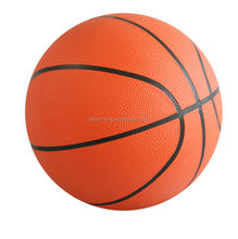 Hot sale Leather Basketball