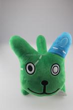 caldo di nuovi prodotti per il 2015 farcito giocattoli di design
