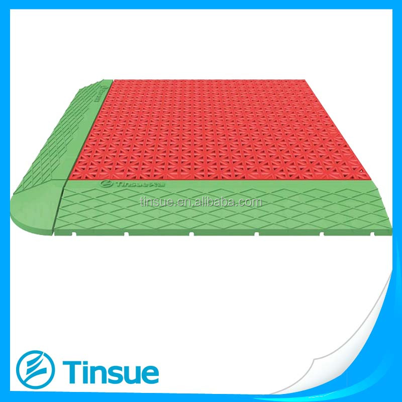 outdoor basketball court floor cost buy outdoor basketball court