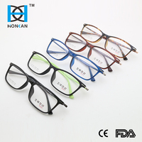 hot sale personal optics glasses for reading
