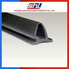 Top Quality High Strength density various peroxide epdm rubber,Automotive recycle epdm rubber