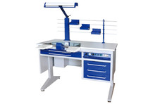 dental workstation/dental lab equipment