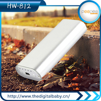 dual side warmer self heating instantly activated hand warmers