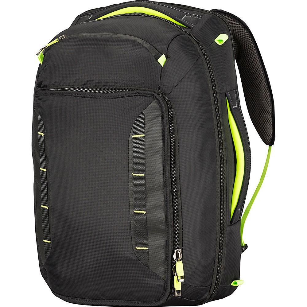 2939a6c56e8b Good Quality Travel Backpacks- Fenix Toulouse Handball