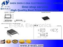 Battery power management chip SP2525A-1EN-L/TR SOP8 SOIC8 New and original