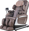 super deluxe massage chair