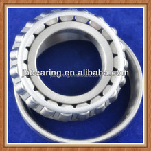 china Manufacturer New product for steel taper roller bearings