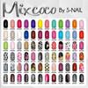 2015 hot sale fashion design nail art, cheap price in bulk nail art
