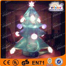 2014 Popular Cheap Chinese Led Christmas Yard Decorations