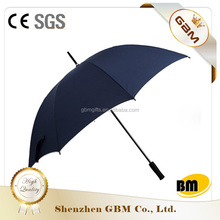 New style custom promotional golf umbrella