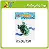 /product-gs/2015-new-summing-toys-wind-up-swimming-toys-plastic-frog-60176940338.html