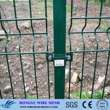 high quality iron fence spikes with low price