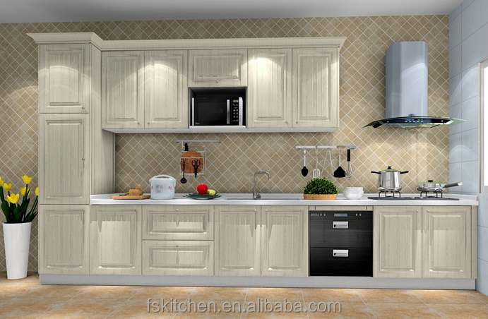 Alibaba Low Price Of Kitchen Cabinet Designs Buy Alibaba Low Price Of Kitchen Cabinet Designs