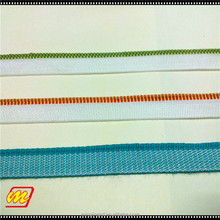 Factory hot sell color printed head and tail band