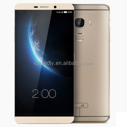Letv Le Max 6.33 inch IPS Screen Android 5.0 Smart Phone, Qualcomm Snapdragon 810 Octa Core, RAM: 4GB, ROM: 128GB