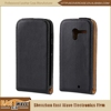 Wholesale Alibaba Business Phone Leather Cases Phone Case Wholesale For Motorola Moto X