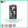 Oil Resistance RTV High Temperature Silicone Gasket Maker/Adhesive/glue